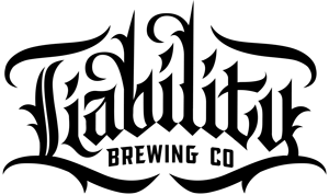 Liability Brewing