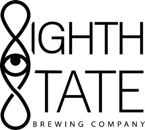Eighth State Brewery Company