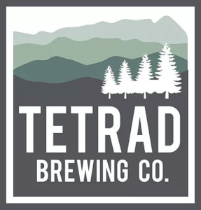 Tetrad Brewing Company